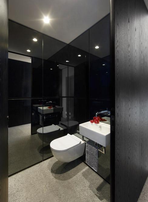 smart_design_studio_chapple_residence_07